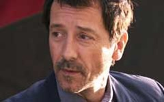french hunk jean-hugues anglade sexier then ever