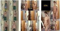 jonathan groff naked scenes