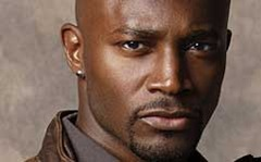 taye diggs cool and sexy