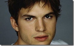 cinemale-ashton-kutcher-hot-shooting