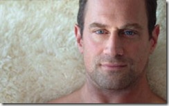 cinemale-chris-meloni-posing