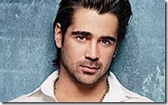 cinemale-jake-colin-farrell-hot-scene