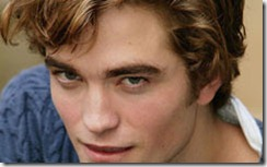 cinemale-robert-pattinson-hot-shooting