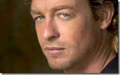 cinemale-simon-baker-nude