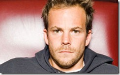 cinemale-stephen-dorff-posing