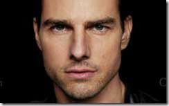 cinemale-tom-cruise