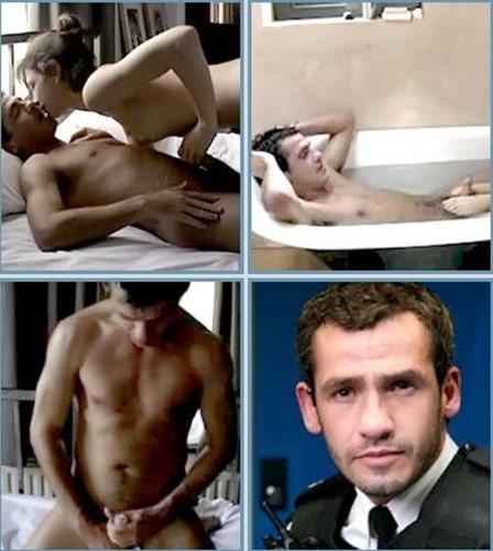 kieran-obriens-sex-scenes