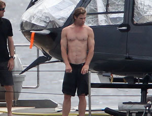 cinemale-chris-hemsworth